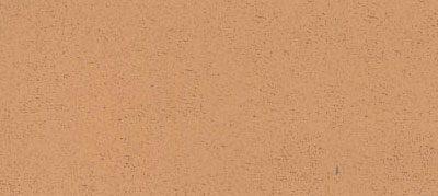 Ädelstänkputs-färg-33037-2530y60r