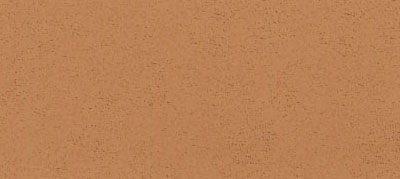 Ädelstänkputs-färg-33038-3030y60r