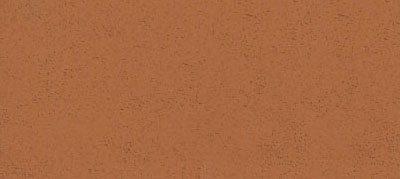 Ädelstänkputs-färg-33039-4030y60r