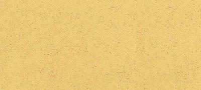 Ädelstänkputs-färg-33040-1030y20r