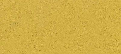 Ädelstänkputs-färg-33042-3030y20r
