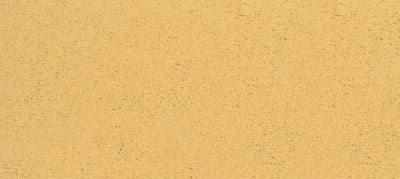 Ädelstänkputs-färg-33043-1530y30r