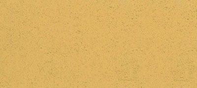 Ädelstänkputs-färg-33044-2030y30r