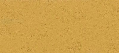 Ädelstänkputs-färg-33045-3030y30r