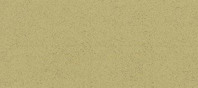 Ädelstänkputs-färg-33046-2010y25r