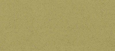 Ädelstänkputs-färg-33047-3010y25r