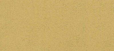 Ädelstänkputs-färg-33049-1520y30r