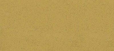 Ädelstänkputs-färg-33050-2020y30r