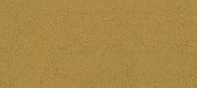 Ädelstänkputs-färg-33051-3020y30r