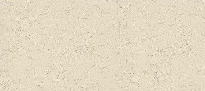 Ädelstänkputs-färg-33052-1010y30r