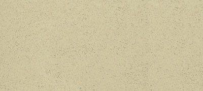 Ädelstänkputs-färg-33053-2010y30r