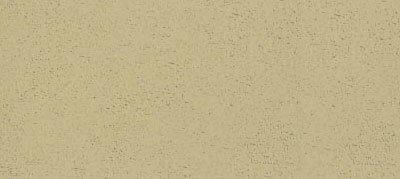 Ädelstänkputs-färg-33054-3010y30r