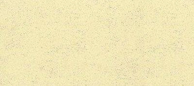 putskulör-33019-1010y20r