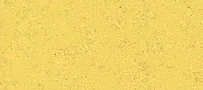 putskulör-33025-2030y10r