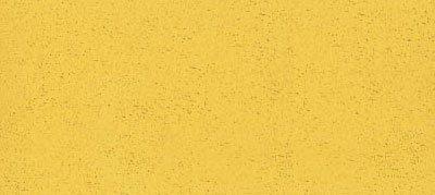 putskulör-33026-2040y10r