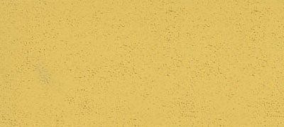 putskulör-33028-2030y20r
