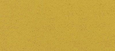 putskulör-33030-2050y20r