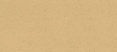 putskulör-33034-1520y50r
