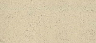 Fasadputs-färgnr-33071-1510y45r