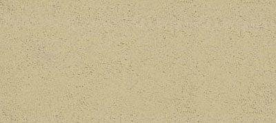 Fasadputs-färgnr-33072-2010y45r