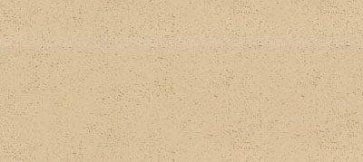 Fasadputs-färgnr-33073-1010y70r