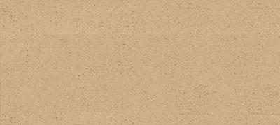 Fasadputs-färgnr-33074-1510y70r