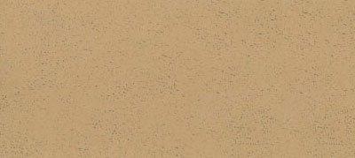 Fasadputs-färgnr-33075-2010y70r