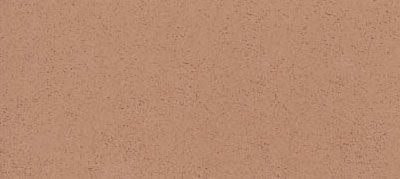 Fasadputs-färgnr-33076-2030y70r
