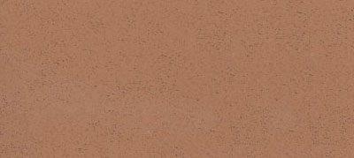 Fasadputs-färgnr-33077-3030y70r