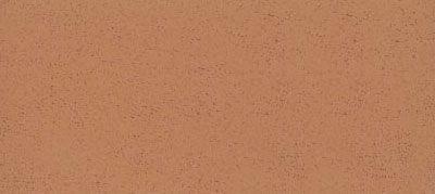 Fasadputs-färgnr-33079-2030y75r