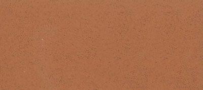 Fasadputs-färgnr-33080-3030y75r