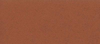 Fasadputs-färgnr-33081-4030y75r