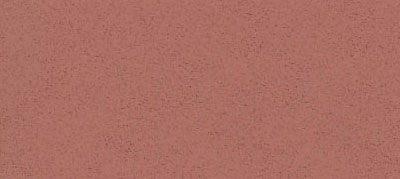 Fasadputs-färgnr-33082-2030y90r