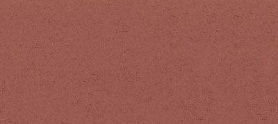 Fasadputs-färgnr-33083-3030y90r