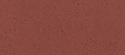 Fasadputs-färgnr-33084-4030y90r
