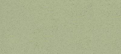 Fasadputs-färgnr-33088-2010g70y