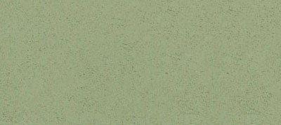 Fasadputs-färgnr-33089-3010g70y