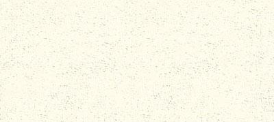 Fasadrenovering-33001-0502y