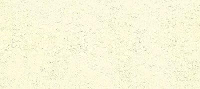 Fasadrenovering-33002-1002y