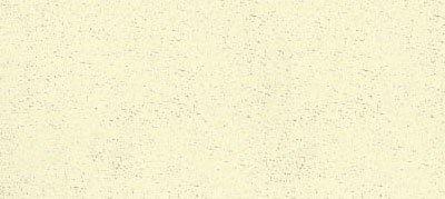 Fasadrenovering-33003-1005y10r