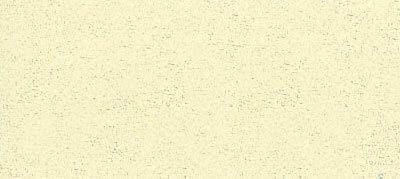 Fasadrenovering-33004-1010y10r