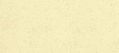 Fasadrenovering-33005-1010y15r