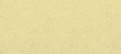 Fasadrenovering-33006-1010y20r