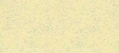 Fasadrenovering-33007-1510y10r