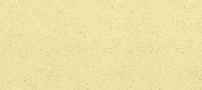 putsfärg-33008-1510y15r