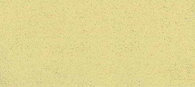 putsfärg-33009-1510y20r