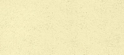 putsfärg-33010-2010y10r