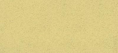 putsfärg-33012-2010y20r