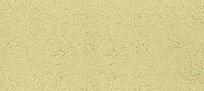 putsfärg-33013-1520y10r