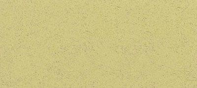 putsfärg-33014-2020y10r